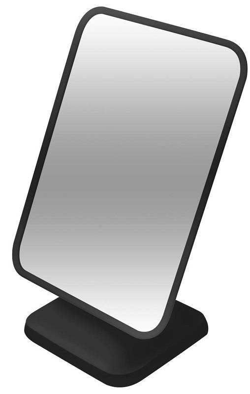 Espelho Retangular Pequeno Para Bancada - Santa Clara
