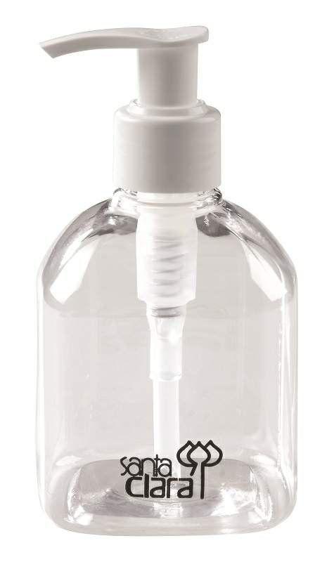 Frasco Multi-uso 480ml Frasco Vazio para Sabonete Líquido