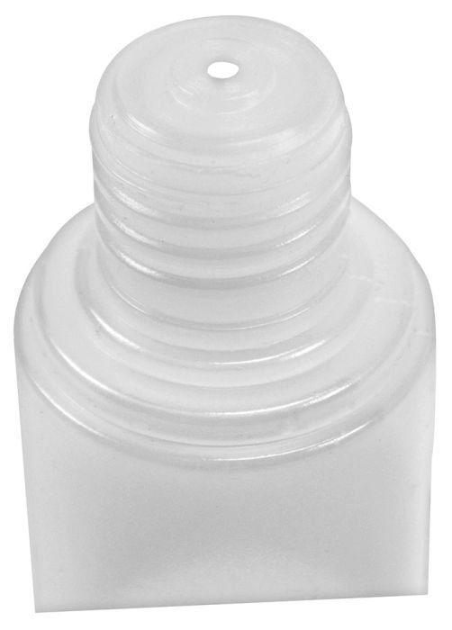 Frasco Plástico Multiuso Vazio 50 ml
