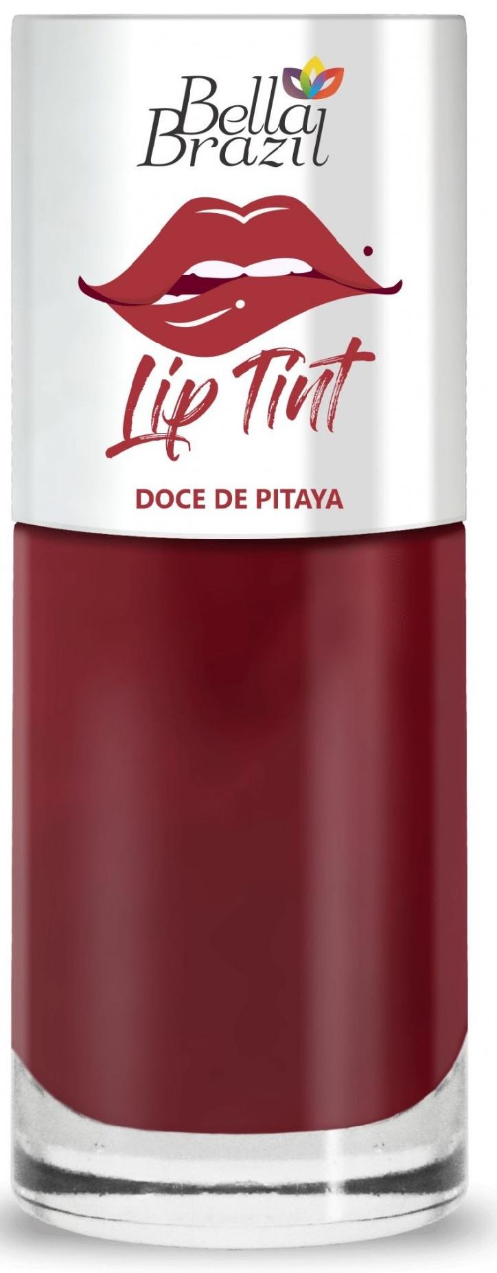 Lip Tint Doce de Pitaya 9ml