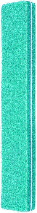 Lixa Jumbo Verde Para Acabamento Em Unhas - 01 Unidade