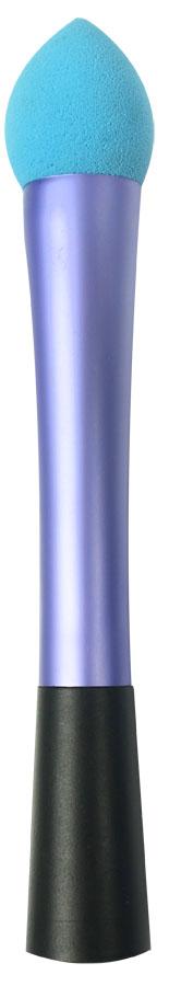 Pincel Esponja Blend 360º Para Aplicação De Base E Corretivo - 01 Unidade