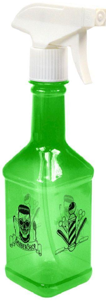 Pulverizador Verde Modelo Texas 350ml - Santa Clara