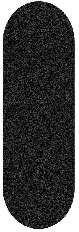 Refil de lixa Autoadesiva Ref 2346 Para os pés com 12 unidades - Santa Clara