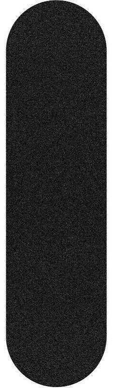Refil de Lixa Autoadesiva Ref 2647 para os Pés com 12 Unidades - Santa Clara