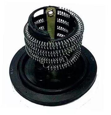 Resistência Original WM 110v 220v para Aquecedor de Água para Lavatório ( Cabeleireiros - Salão de Beleza )