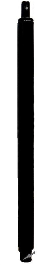 Alongador para Perfurador de Solo Kawashima