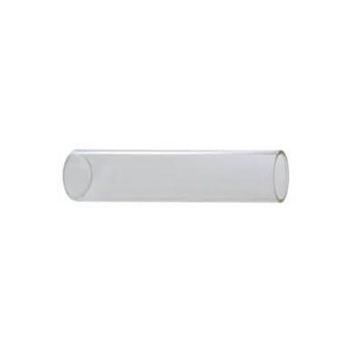 Tubo de Vidro para seringa 50ML