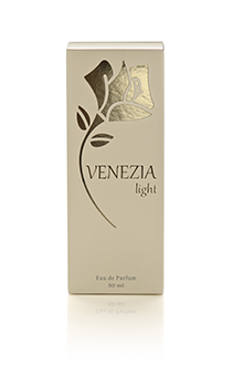 Deocolonia Venezia Light  - Essenze di Pozzi
