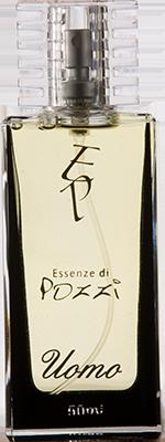 Deocolonia Uomo  - Essenze di Pozzi