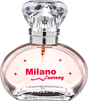 Milano Fantasy  - Essenze di Pozzi