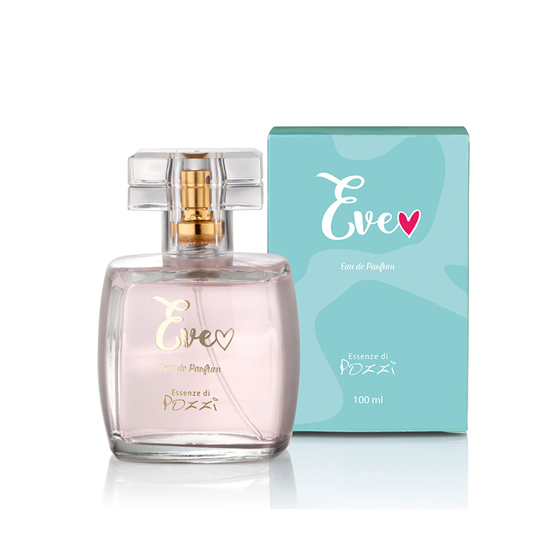 EVE 100 ml  - Essenze di Pozzi