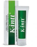 K-INTT