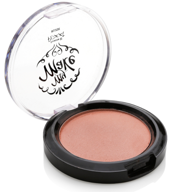 BLUSH MY MAKE N 1  - Essenze di Pozzi