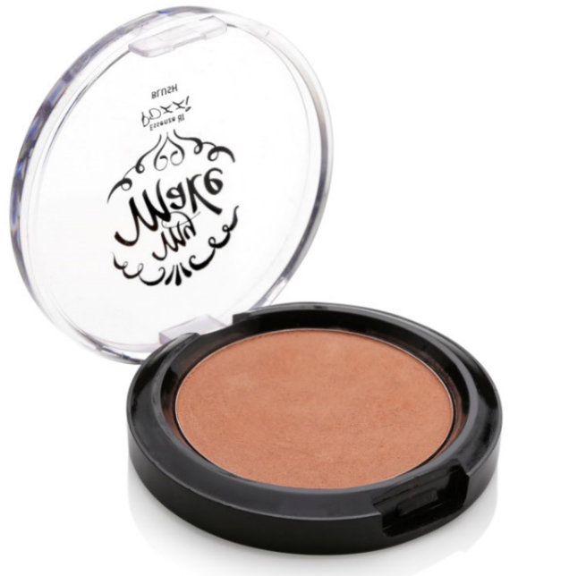 BLUSH MY MAKE N 2  - Essenze di Pozzi