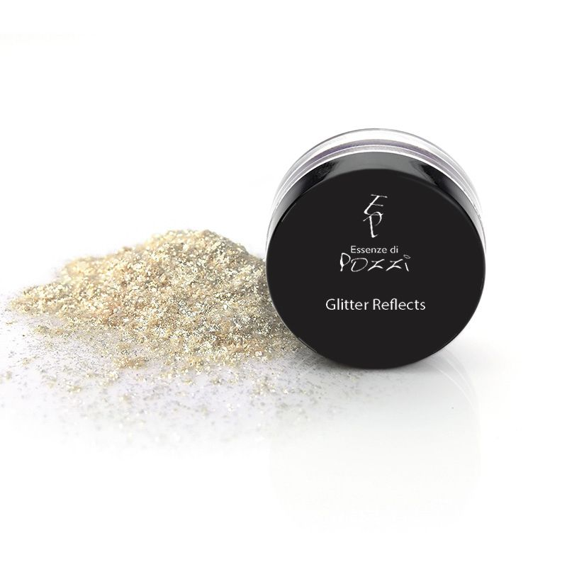 Glitter Reflects Nº2 Phyna  - Essenze di Pozzi