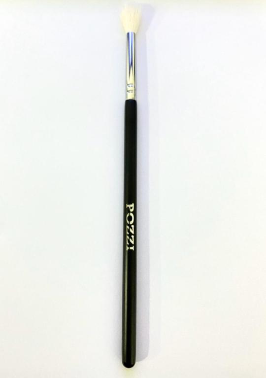PINCEL DE ESFUMAR- S10  - Essenze di Pozzi