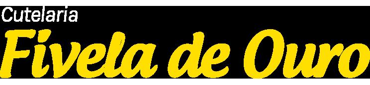 Cutelaria Fivela de Ouro