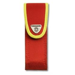 Bainha Victorinox vermelha para canivete Rescue Tool 4.0851