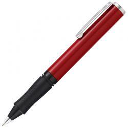 Caneta Sheaffer Pop Esferográfica Vermelha E2920751S