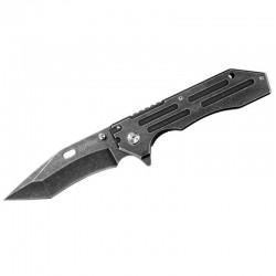 Canivete Kershaw Lifter Framelock Abertura Assistida 11.4 cm KS1302BW