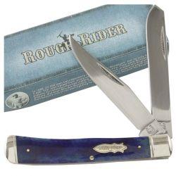Canivete Rough Rider Trapper 10.5 cm RR1254