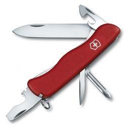 Canivete Victorinox Adventurer 11 funções 11,1 cm 0.8453