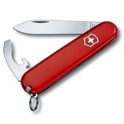 Canivete Victorinox Bantam 8,4 cm 0.2303