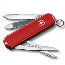 Canivete Victorinox Delemont Executive 81 7 funções 6,5 cm 0.6423