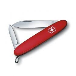 Canivete Victorinox Exelsior 2 laminas 8,4 cm 0.6901