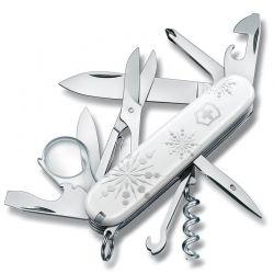 Canivete Victorinox Explorer Christmas Edição Limitada 1.6703.77