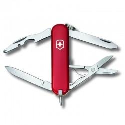 Canivete Victorinox Manager 10 funções 5,8 cm 0.6365
