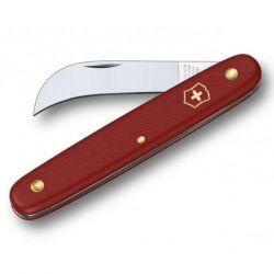 Canivete Victorinox Poda 1 lamina 10 cm 3.9060