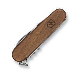 Canivete Victorinox Spartan Tala de Madeira 9.1 cm 1.3601.63