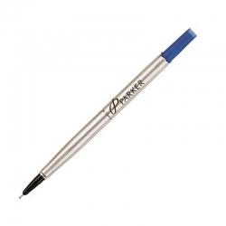 Carga Parker Quink Roller Ball Azul Fina 3022331