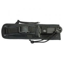 Faca Buck Intrepid-L 24.3 cm BU625BKS
