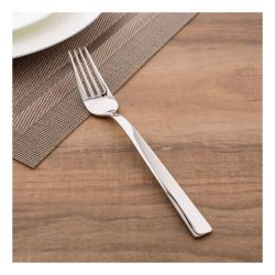 Garfo de mesa ZWILLING Dinner avulso 07041-802