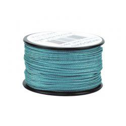 kit micro cord