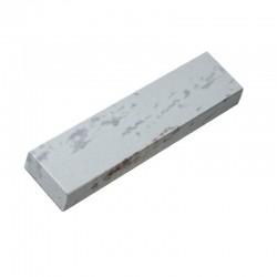 Pedra Soft Arkansas para afiar 10 cm AC168