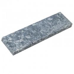 Pedra Soft Arkansas para afiar 15 cm AC169