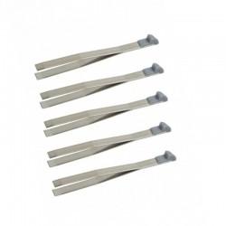 Kit Pinca para canivete Victorinox Grande A.3642 com 5