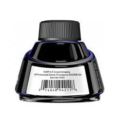Vidro de Tinta Sheaffer Azul Escuro 50 ml 94211