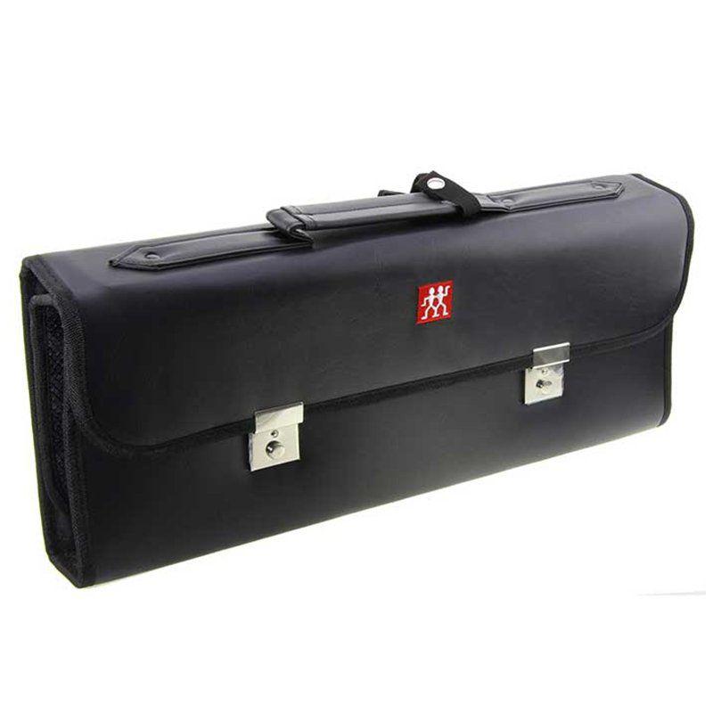 Bolsa Zwilling para facas com 16 compartimentos 35004-600