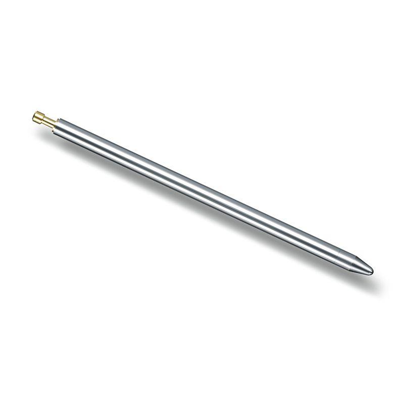 Caneta Victorinox para canivete pequenos A.6144.0