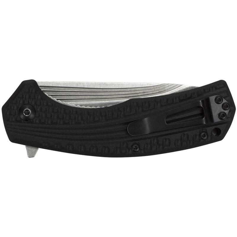 Canivete kershaw Portal Abertura Assistida 11 cm KS8600