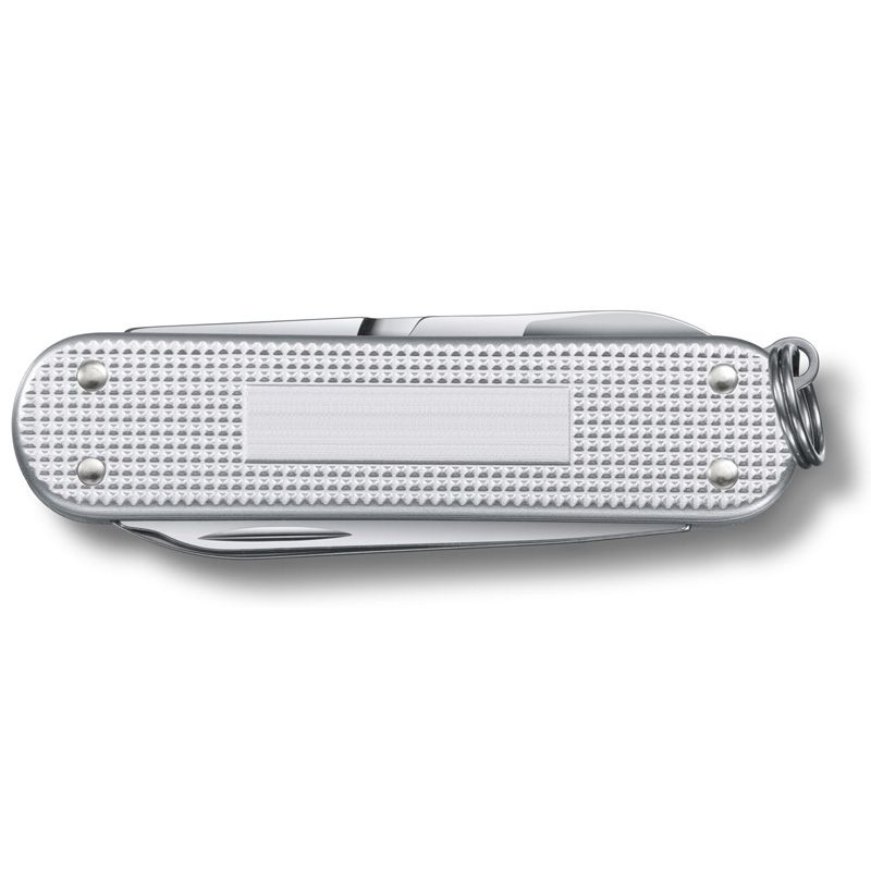 Canivete Victorinox Classic 5 funções Alox 5.8 cm 0.6221.26