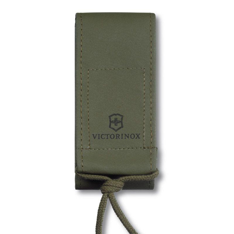 Canivete Victorinox Hunter Pro 13 cm 0.9410.3