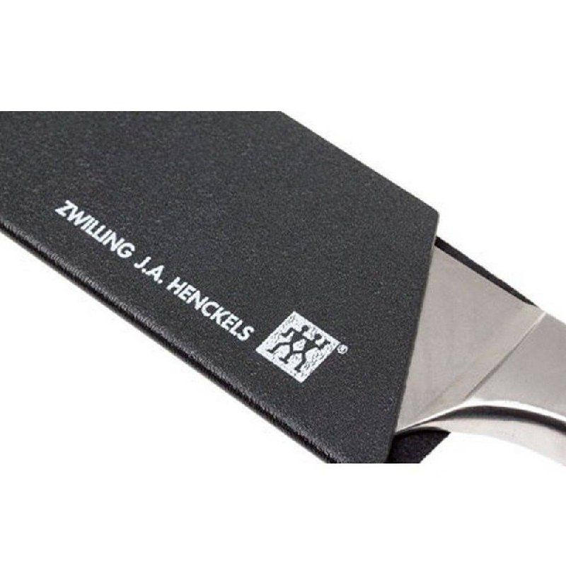 """Protetor de facas Zwilling 10"""" larga 30499-504"""
