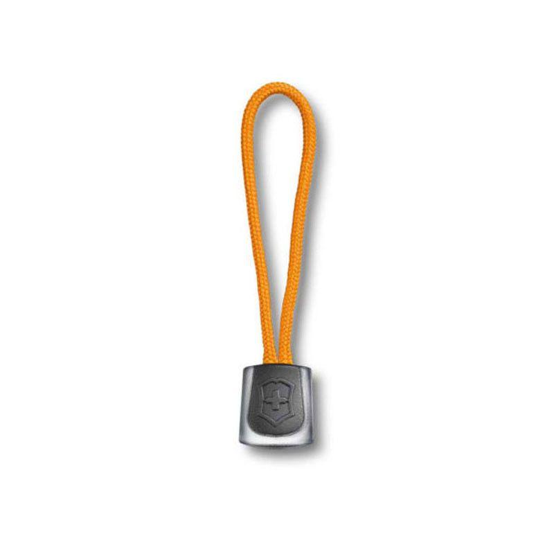 Cordão De Nylon Victorinox 65 mm laranja 4.1824.9