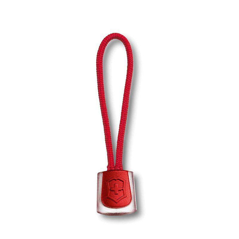 Cordão De Nylon Victorinox 65 mm vermelho 4.1824.11